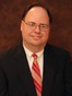 Poplar Bluff Litigation Lawyer Scott Andrew Robbins