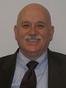 Kansas City Criminal Defense Attorney Charles Myers Rogers