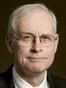 Missouri Intellectual Property Law Attorney John K. Roedel Jr.