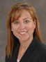 Torrance Mergers / Acquisitions Attorney Julie Michelle Kaufer