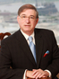 Saint Louis Power of Attorney Lawyer Albert S. Rose Jr