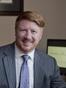 Missouri Family Law Attorney Matthew Allen Russell