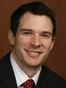 Saint Louis Litigation Lawyer Derek Patrick Thomas Ruzicka