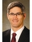 Saint Louis Construction / Development Lawyer Daniel Eugene Sakaguchi