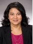 Saint Louis Licensing Attorney Geetha R. Sant