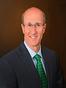 Clayton Child Custody Lawyer Tim R. Schlesinger
