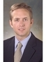Missouri Business Attorney Jeffrey Lee Schultz