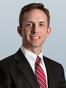 Saint Louis Litigation Lawyer Jeffrey Lee Schultz