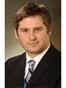 Overland Licensing Attorney Matthew Steven Schuckman