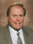 Carpinteria Employment / Labor Attorney Charles Alan Seigel III