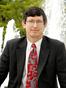 Missouri General Practice Lawyer Michael S. Shipley