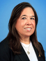Los Angeles Employee Benefits Lawyer Ellen B. Kamon