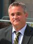 Attorney Brian D. Sleeth