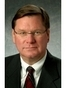 Missouri Litigation Lawyer Edward Robert Spalty