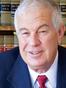 Nixa Family Law Attorney Martin Frank Spiegel