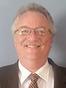 Collinsville Bankruptcy Attorney Steven T. Stanton