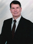 Johnson County Workers' Compensation Lawyer John Robert Stanley