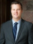 Clayton Family Law Attorney Kirk Christopher Stange