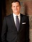Webster Groves Family Law Attorney Kirk Christopher Stange