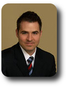 Joplin Workers' Compensation Lawyer Jared Paul Stilley