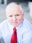 Missouri Brain Injury Lawyer Michael D. Stokes