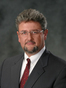 Johnson County Advertising Lawyer Michael Delano Strong