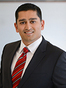 Saint Louis Equipment Finance / Leasing Attorney Vyas Suresh