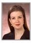 Missouri Tax Lawyer Heather Hoopingarner Thiel