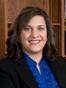 Missouri General Practice Lawyer Maria Mihail Theoharidis