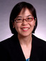 San Francisco County Employee Benefits Lawyer Clarissa A. Kang