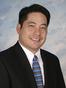 California Government Attorney Darren C Kameya