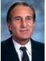 Jackson County Criminal Defense Attorney Mark Andrew Thornhill