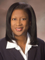 Richmond Heights Speeding / Traffic Ticket Lawyer Shira Truitt