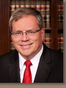 Saint Louis County Probate Attorney Francis Joseph Vatterott