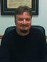 Missouri Workers' Compensation Lawyer Rick S. Vasquez