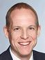 Saint Louis County Litigation Lawyer Marc Wade Vander Tuig