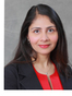 San Francisco Commercial Real Estate Attorney Suhani B Kamdar