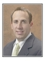 Saint Louis County Commercial Real Estate Attorney Andrew Michael Voss