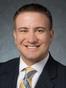 Kansas Patent Infringement Lawyer Paul Joseph Walker