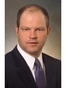 Missouri Banking Law Attorney Michael Anthony Wazlawek