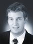 Jackson County Construction / Development Lawyer John Allen Watt