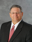 Missouri Family Law Attorney Michael B. Watkins