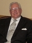 Missouri Criminal Defense Attorney Robert C. Welch