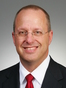 Missouri Mergers / Acquisitions Attorney Chris Alan Wendelbo