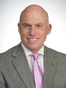 Kansas City Real Estate Attorney Michael P. White