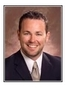 Saint Louis County Litigation Lawyer Marcus Christopher Wilbers