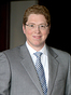 Johnson County Mergers / Acquisitions Attorney Paul Michael William