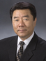 California Licensing Attorney Joshua Kaizuka