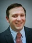 North Kansas City Immigration Attorney Jonathan James Willmoth