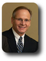 Missouri General Practice Lawyer Walter E. Williams